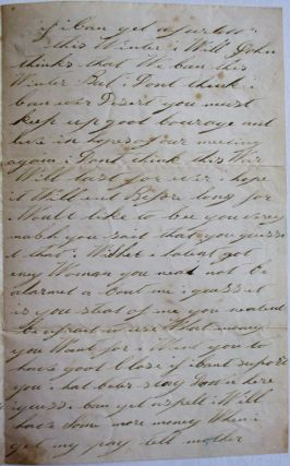 """LIBERTY AND UNION FOREVER. NEW PATRIOTIC AND COMIC SONG, ON THE SINKING OF THE PIRATE ALABAMA BY THE U.S. GUNBOAT KEARSARGE, CAPTAIN WINSLOW. JUNE 19TH, 1864. WRITTEN BY SILAS S. STEELE, ESQ. TUNE, """"TEDDY THE TILLER,,' [sic] OR """"CANNIBAL ISLANDS."""""""